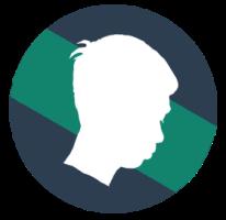 logo septyan nurdiansyah